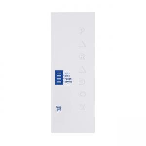 PCS 265 LTE * Modul GSM / GPRS 4G (3.75G)  - 3G - 2G (cu convertor, cu acumulator)