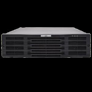 DEU1016 * Unitate stocare capacitate 16 HDD-uri