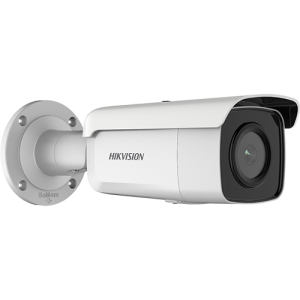 DS-2CD2T46G2-4I * Camera IP AcuSense 4MP, lentila 2.8mm, IR 80m, SD-card