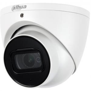HAC-HDW2241T-A * 2MP Starlight HDCVI IR Eyeball Camera
