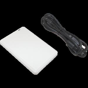 CHA-UR5102USB-K * Cititor cartele UHF cu emulare tastatura