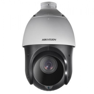 DS-2DE4220IW-DE+1602ZJ * CAMERA SUPRAVEGHERE IP SPEED DOME