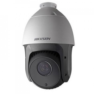 DS-2DE5220IW-AE * CAMERA SUPRAVEGHERE IP SPEED DOME +1602ZJ