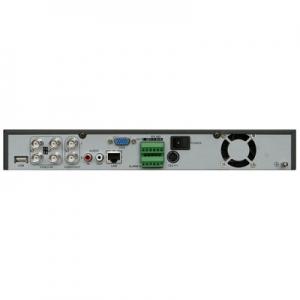 DS-7604HI-ST Embedded Hybrid DVR
