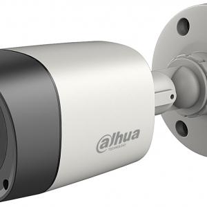HAC-HFW1200R-S3A * 2MP HDCVI IR Bullet Camera