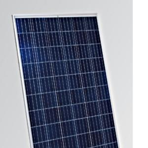 PVM32700 * Astronergy ASM6610P 270Wp poly IEC, 4 Busbars, 6000 Pascal