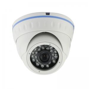 VTX s1030VIR - AHD Dome VariFocal IR, 1.3 MP, Sony Exmor 1200TVL, 960p, rezolutie 1280x960pixeli