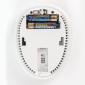 KR-CD18 * Detector de monoxid de carbon pentru sisteme de alarma wireless
