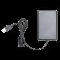 ABK-C2EM-SA * Cititor de proximitate pentru cartele si taguri cu cip EM4100