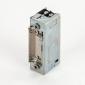 DORCAS-54NDF * Incuietoare electromagnetica incastrata, fail-secure