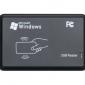 IDR-C2EM-RW * Cititor/Copiator USB cartele de proximitate EM (125Khz)