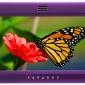TM50 * Tastatura TouchScreen Paradox